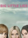 Big Little Lies- Seriesaddict